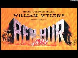 ... do Ben-Hur
