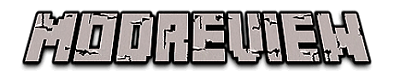 Minecraft Mods, Mod Review, Mods for Minecraft, Minecraft Forge, Seeds, Maps, Resource Packs