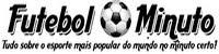 Futebol Minuto