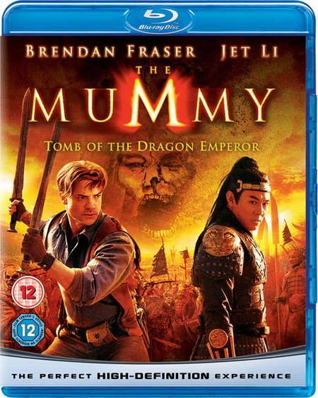 the mummy return in hindi 720p download