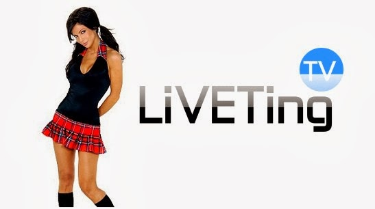 TV 6 Adult channel - Watch free Live Online TV Channels