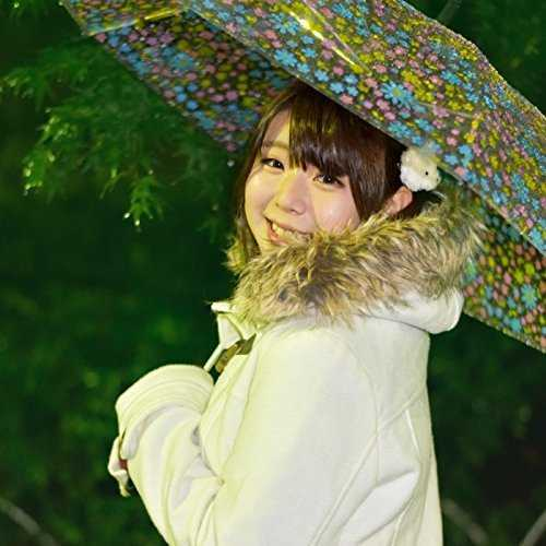 [Single] 吉川すてら – わがままBear出没要注意 (2015.10.23/MP3/RAR)