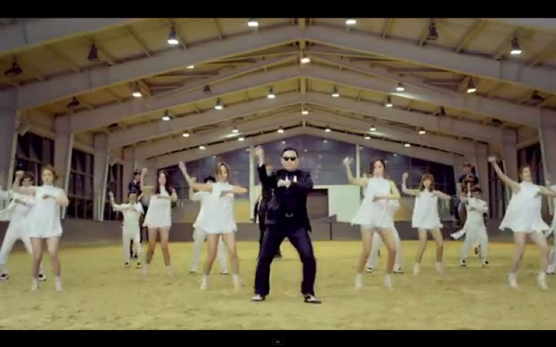 http://1.bp.blogspot.com/-DYbJvGFhtus/UDSOrKRNv9I/AAAAAAAAA90/QP5v1mvtoqw/s1600/20120823_gangnam_style_dance.jpg