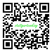 "QR-Code fr ""stuttgartcooking"""