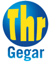 satcast|THR Gegar - Permata Pantai Timur