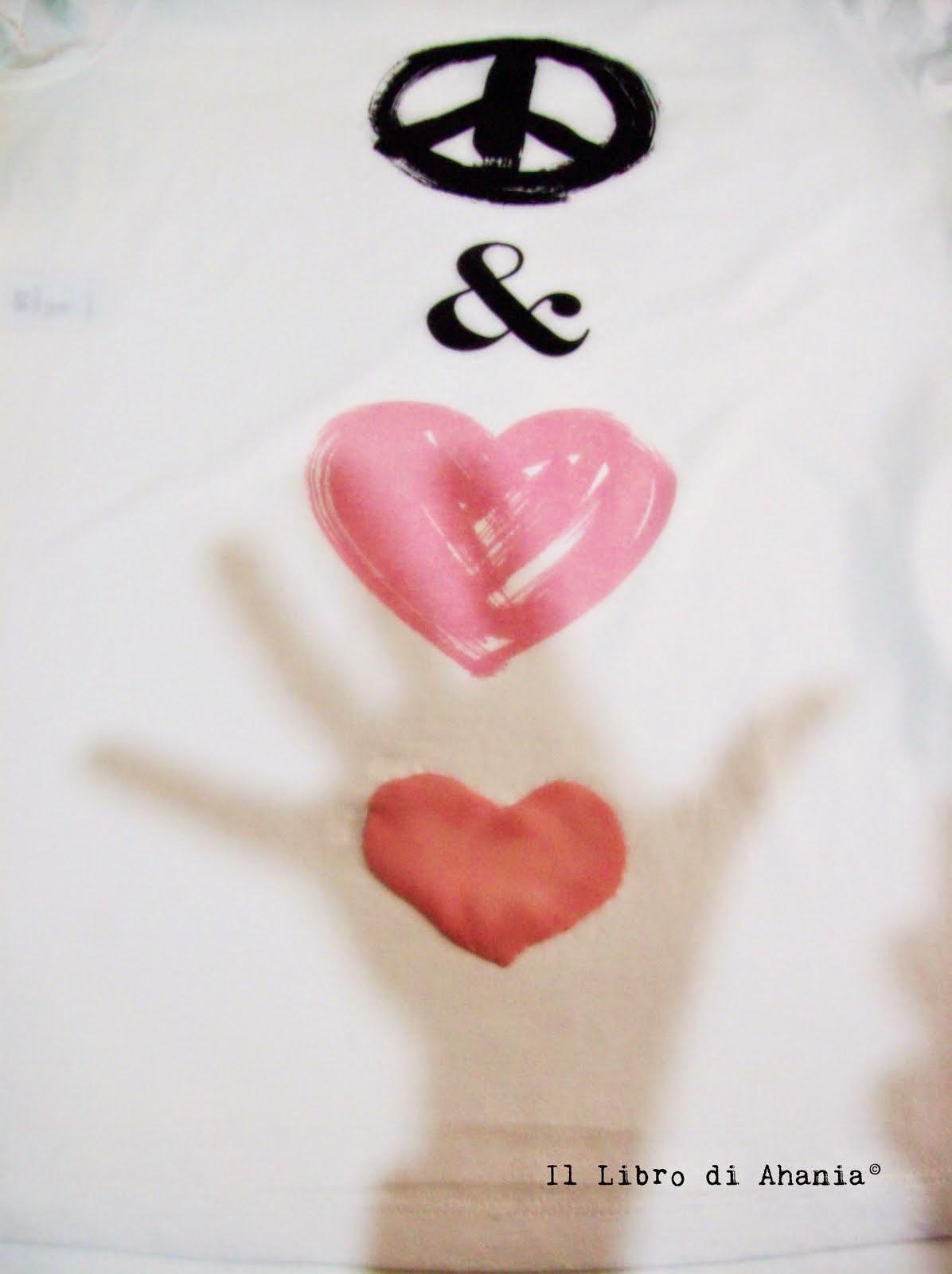 """New Love"""