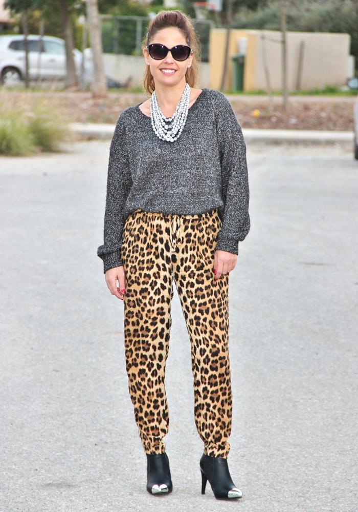בלוג אופנה Vered'Style פוסט בהפתעה