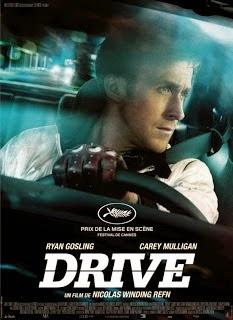Drive Dublado Online