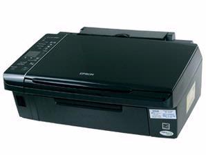 Resetter Epson TX110, TX111, TX200, TX210, TX102, TX103