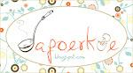 Dapoerkoe
