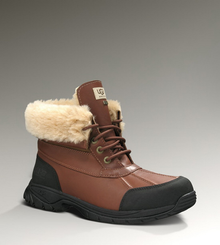 Pin2013 Ugg Boots For Men