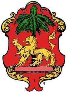 Roi du point du « i » Deutsch+Ostafrikanische+Gesellschaft_1891-1914.