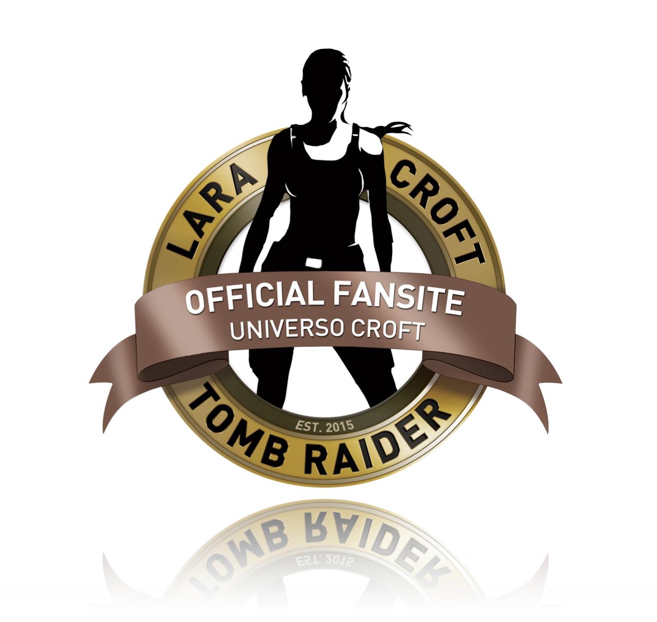 Fansite Oficial