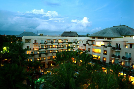 5 star hotels in bali bali hotel promotion for Bali accommodation 5 star