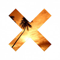 The XX - Sunset (Jamie xx Edit)