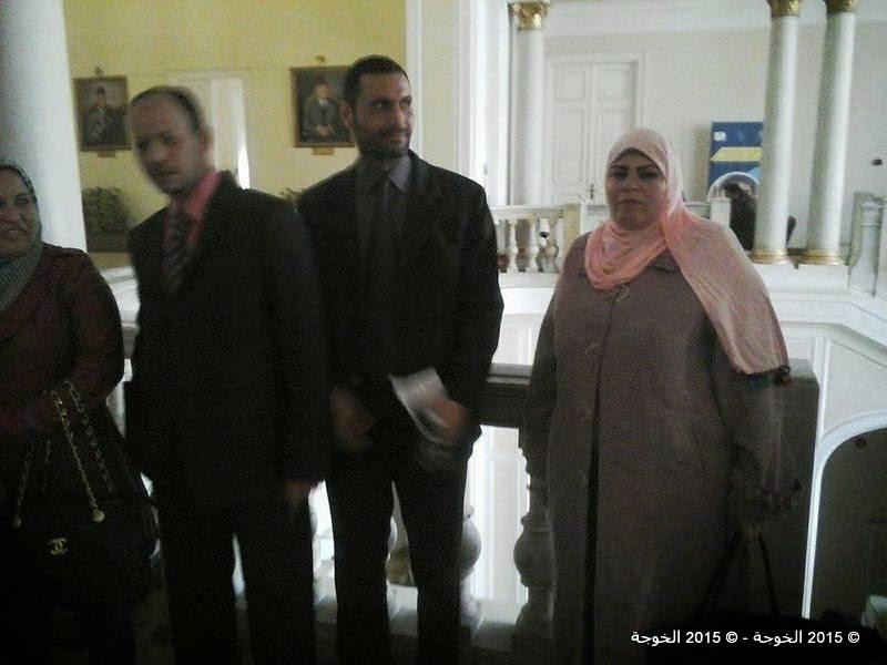 ايمن لطفي ,أيمن لطفى,Ayman Lotfy,التعليم المعلمين