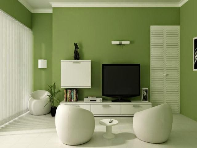 Wall Color Ideas Kts scom