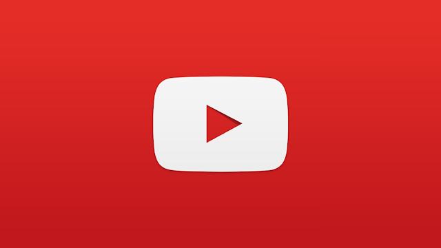 حقائق مثيرة للإهتمام عن يوتيوب