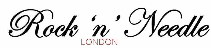 Rock 'n' Needle London