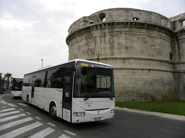 Travels ballroom dancing amusement parks how to - Getting from civitavecchia port to rome ...