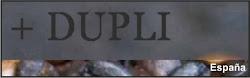 Scrabble Duplicado