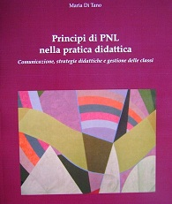 PNL nella Pratica Didattica