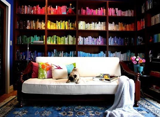 decor, decorar, decoração, livros