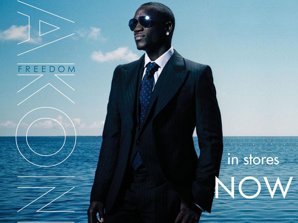 http://1.bp.blogspot.com/-DYuTCMGdnxs/Tg5YbO39nBI/AAAAAAAAAWw/rhR17Fhym-4/s1600/Akon_4.jpg