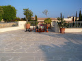 Aphrodite Hills Resort - The right place for the s...