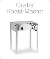 Gratar Roast-Master Maxi