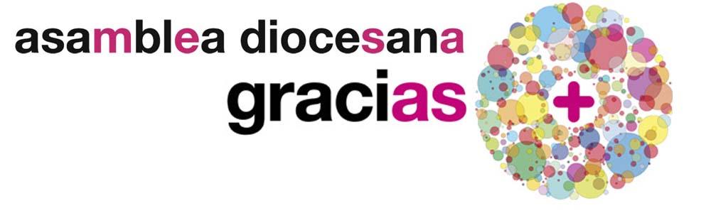 Asamblea Diocesana de Salamanca. Es tu momento