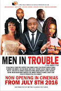 Men in Trouble