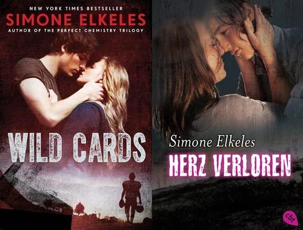 Resenha  Amor em Jogo – Simone Elkeles - Livros e Fuxicos • Por ... 5e0b24a97eb1b