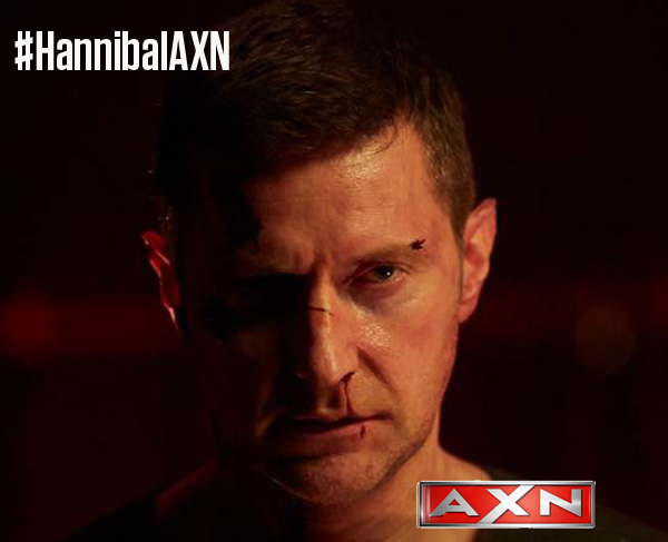 And-the-beast-from-the-sea-episodio-estreno-Hannibal-12-octubre-2015-AXN