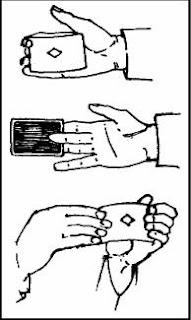 fast hand Rhomedal Aquino