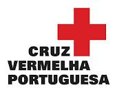CRUZ VERMELHA / LOJA VIRTUAL (shop to help humanitarian causes)