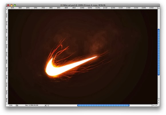 Photoshop Tutorial, Tips and Tricks
