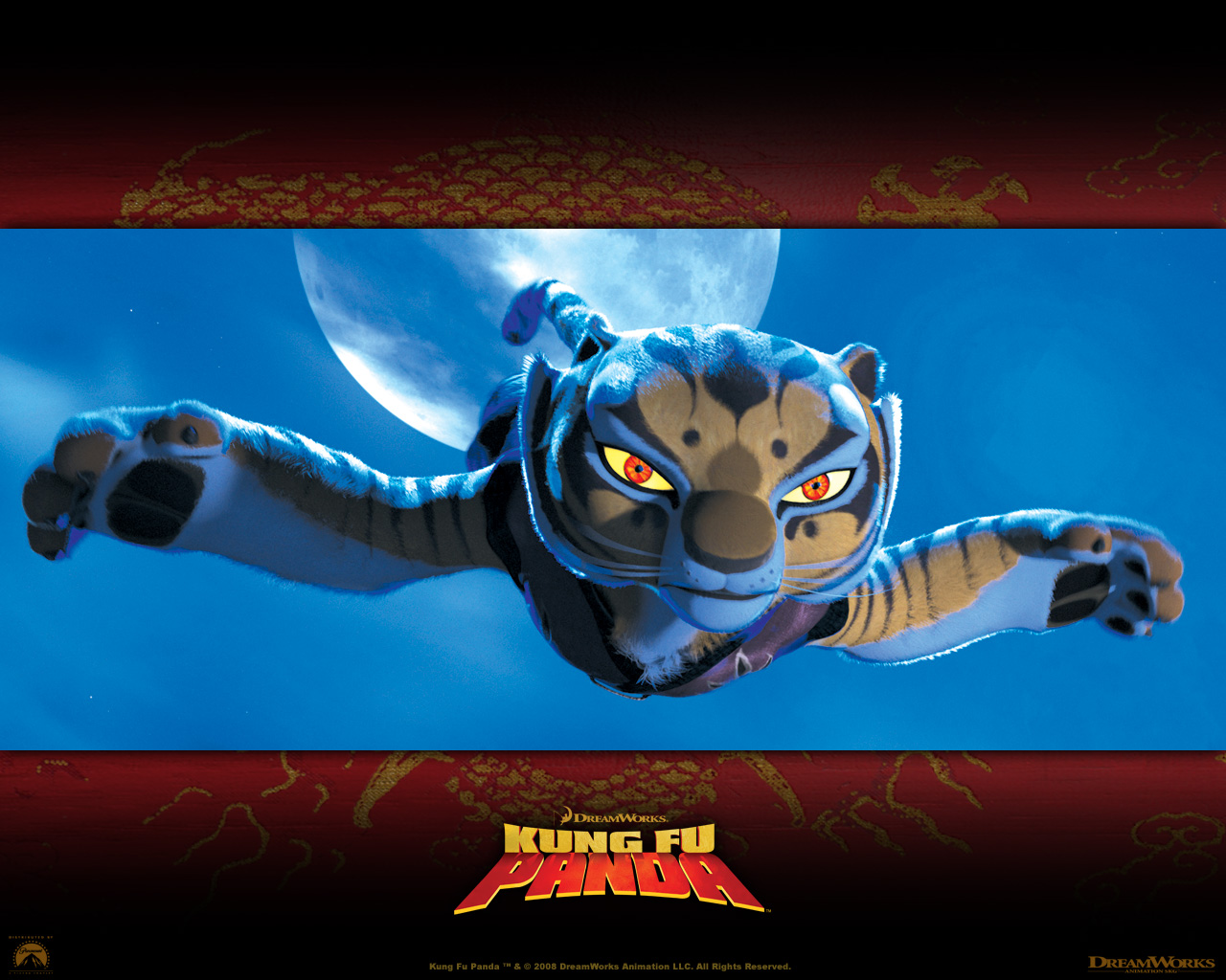 http://1.bp.blogspot.com/-DZ-S6uS7P60/Td0GA9x2neI/AAAAAAAAASI/c35BZPu1AI4/s1600/movie-wallpaper-kung-fu-panda-2008-tigress-2.jpg