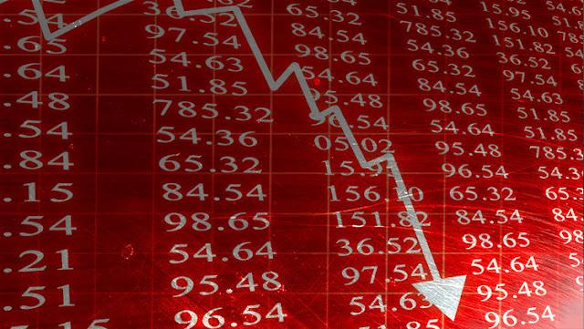 Retorno a escenarios de recesión en el 2016