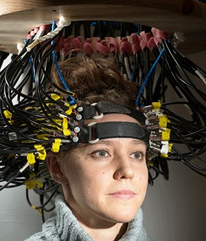 optical brain scanner