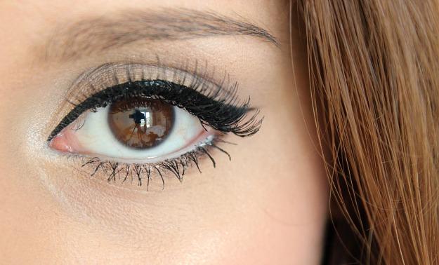 best-black-eyeliner