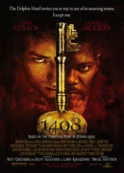1408 – DVDRip AVI Dublado