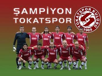 TOKATSPOR SON DAKİKA