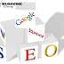 Is your site optimized for the search engines?