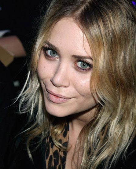 Mary Kate Olsen, O Que Aconteceu Com Você?