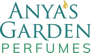 Anya's Garden Perfumes
