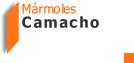 Marmoles Camacho
