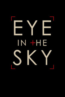 Eye in the Sky ( 2016 )
