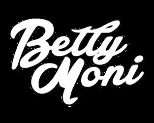 BettyMoni