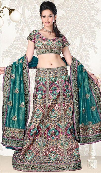 http://1.bp.blogspot.com/-DZ7YlXZ04OY/TXjwsVvBUJI/AAAAAAAADOY/mWhCluAVzdc/s1600/fashion%2Btrends%2Bfor%2Bgirls.jpg